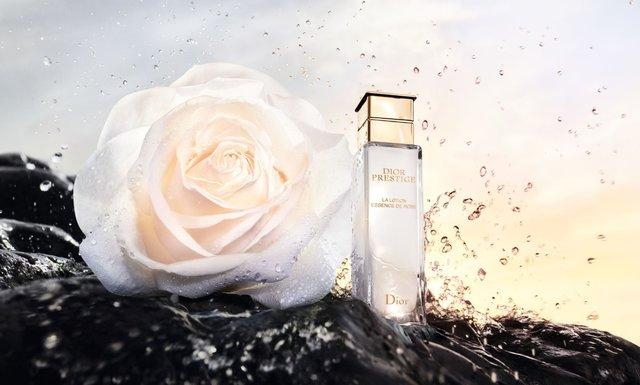 Dior(ディオール) プレステージ ラ ローション ...