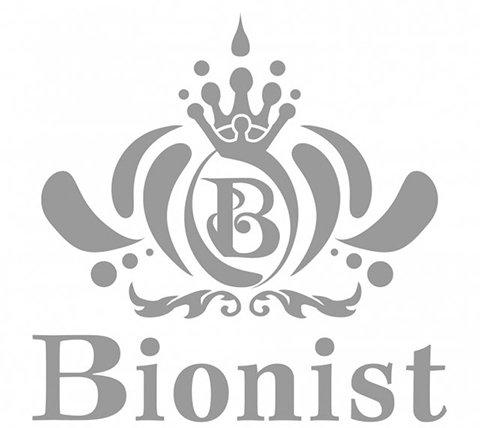 画像:Bionist(ビオニスト)「ビオニストバイオスキンエッセンス」