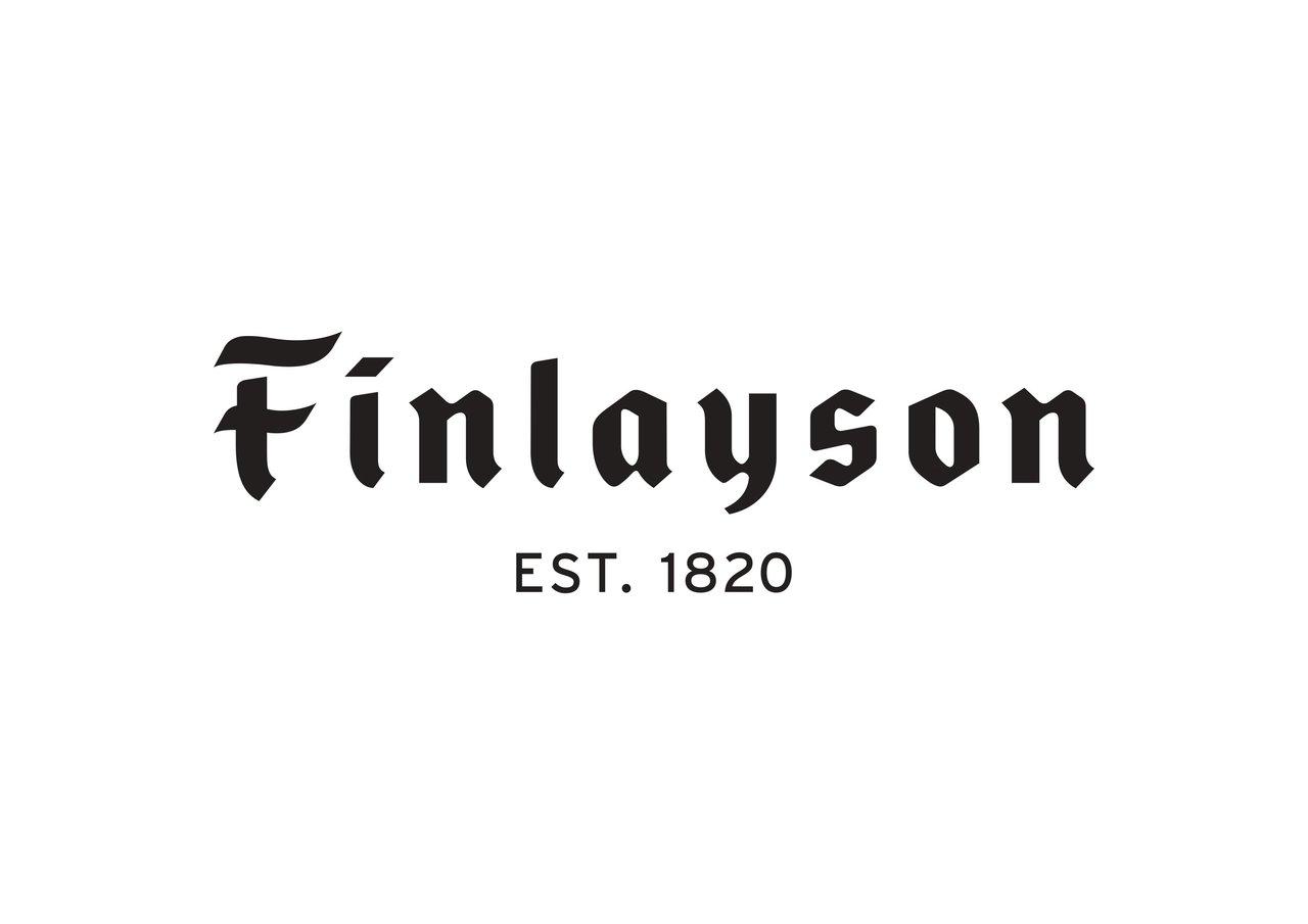 プリマヴィスタ×フィンレイソン