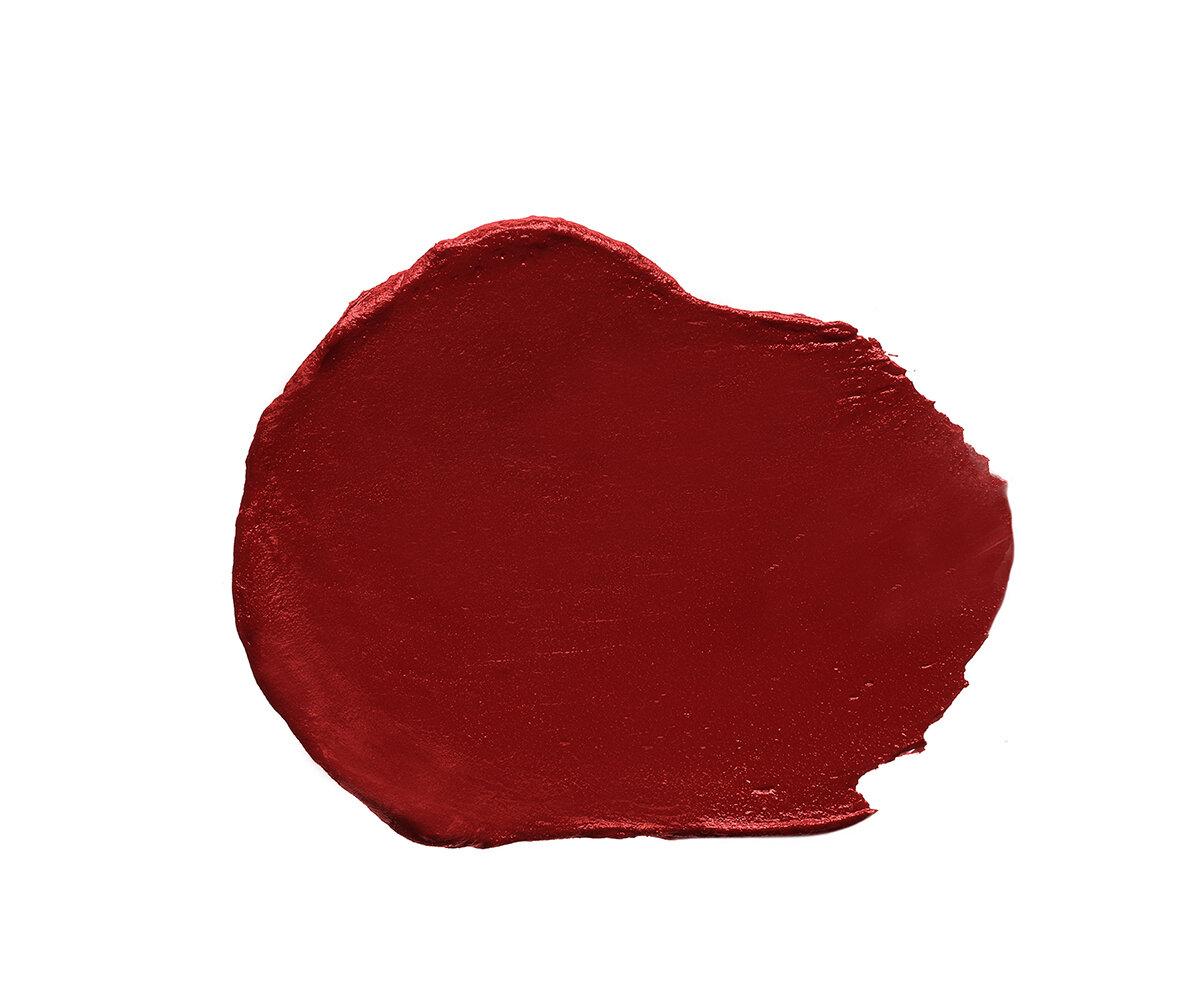 アディクション ザ マット リップ リキッド「005 Red Red」