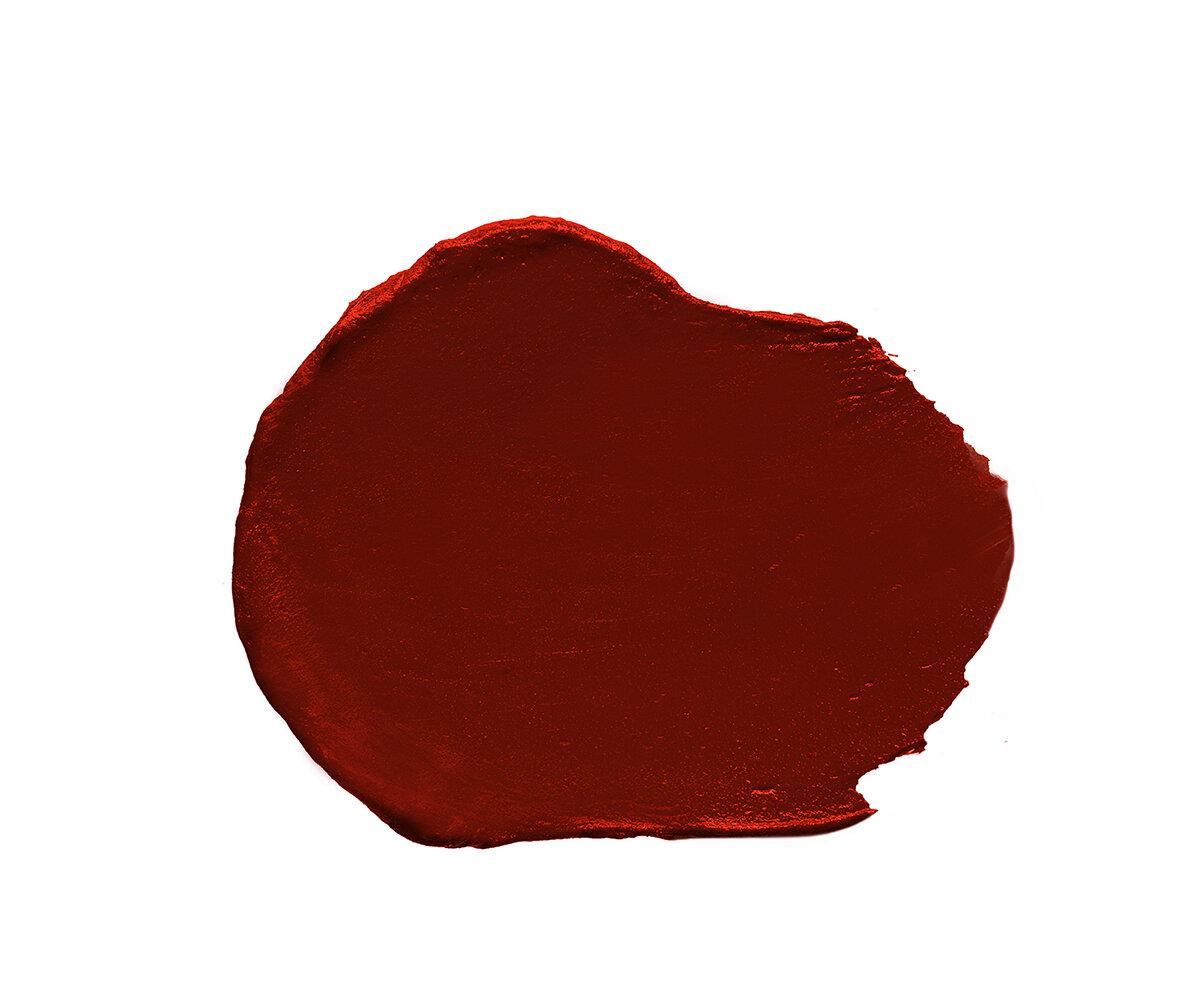 アディクション ザ マット リップ リキッド「011 Carmine Red」