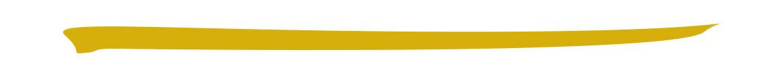 アディクション ザ カラー リキッド アイライナー「008 Buttercup Yellow」