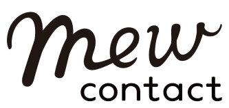 Mew contact(ミューコンタクト)
