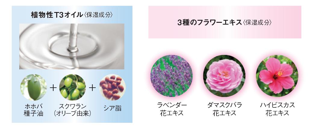 江原道 マイファンスィー UV ミネラル クリーム ブラッシュ