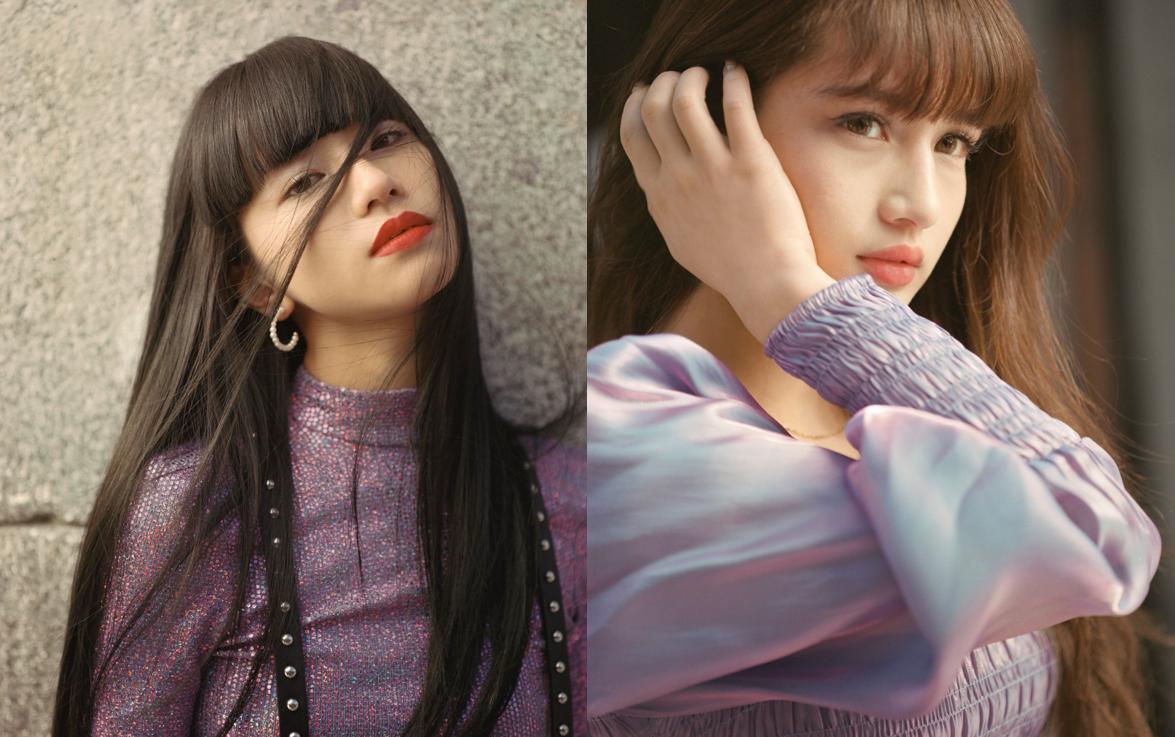 YSL「I LOVE YOU SO POP」FAKY HINA&TAKI スペシャルライブ配信