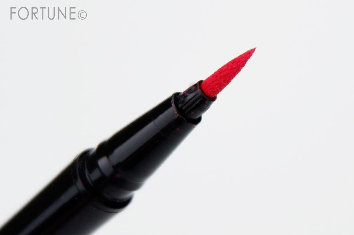 アディクション/2020プレフォールコレクション/ザ カラー リキッド アイライナー