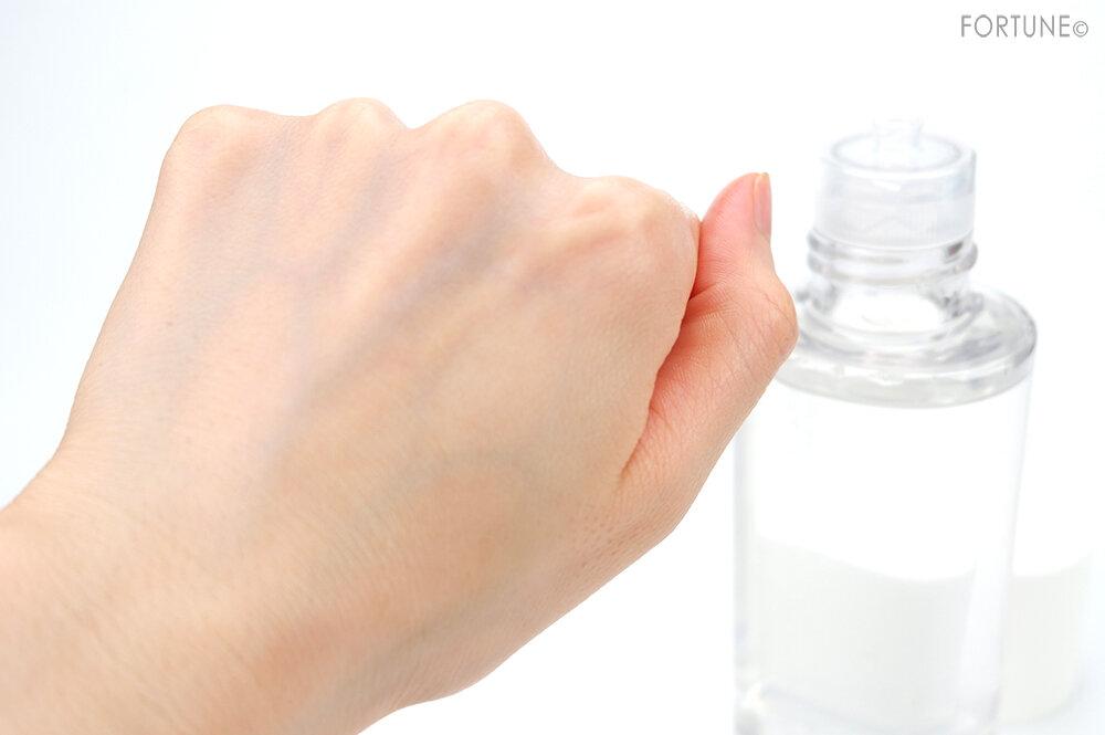 株式会社コーセー /雪肌精 クリアウェルネス/ピュア コンク 〈化粧水〉