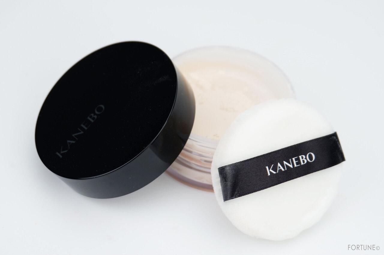 KANEBO/カネボウ スムースフェザリー パウダー/2020年9月4日(金)より発売