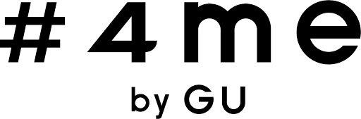 ジーユー コスメブランド「#4me by GU(フォーミーバイジーユー)」