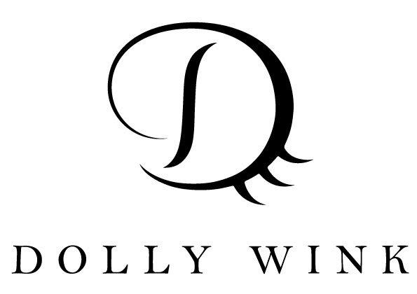 益若つばさプロデュース アイメイクブランド「DOLLY WINK(ドーリーウインク)」