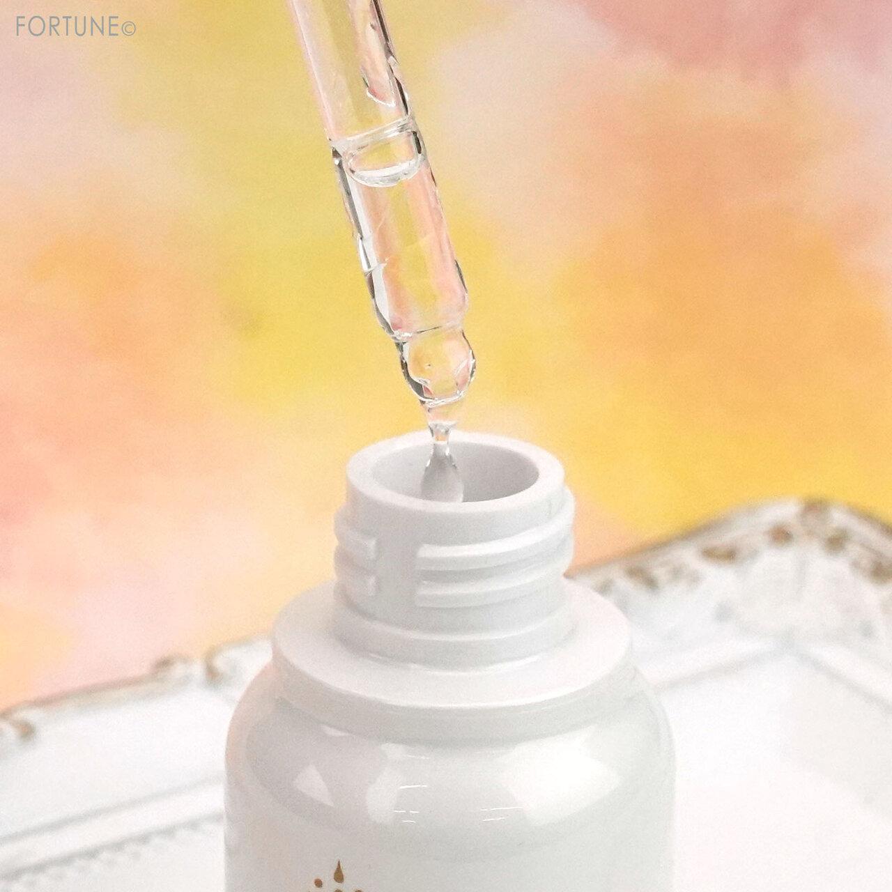 画像:Bionist(ビオニスト)美肌菌×ヒト幹細胞「バイオスキンエッセンス」