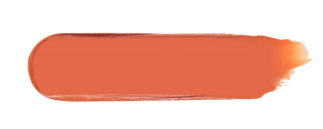 ETUDE(エチュード) 2020 ホリデーコレクション クリスマスコフレ 新作コスメ「グリッタースノー パウダーヴェールリップトーク」BE101 アイスランドダスク