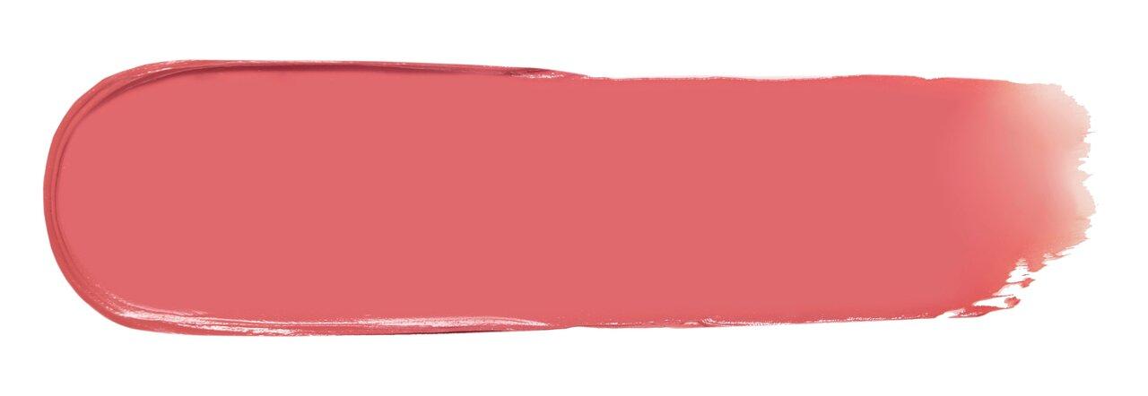 ETUDE(エチュード) 2020 ホリデーコレクション クリスマスコフレ 新作コスメ「グリッタースノー パウダーヴェールリップトーク」BE102 ピンクアイス