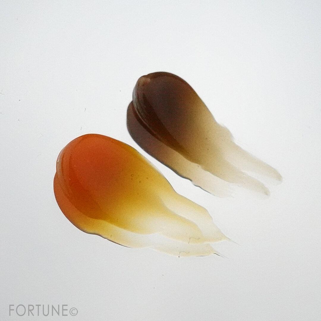 WHOMEE(フーミー) 2020年冬 新作コスメ  『LIP TREATMENT(リップ美容液)』