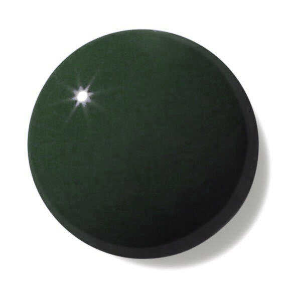SHIRO(シロ) 2020 クリスマスコフレ/新作コスメ「亜麻ネイル」ホリデー限定色 0K01 ファーグリーン