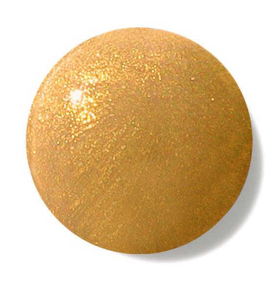 SHIRO(シロ) 2020 クリスマスコフレ/新作コスメ「亜麻ネイル」ホリデー限定色 0K02 アンティックゴールド