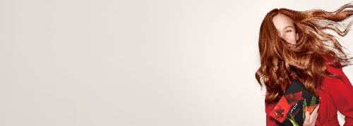AVEDA(アヴェダ) ホリデーギフト2020/クリスマスコフレ 新作コスメ