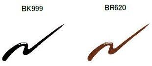 INTEGRATE/インテグレート×ディズニー・シンデレラ 2020年秋冬限定 新作コスメ「スナイプジェルライナー C」