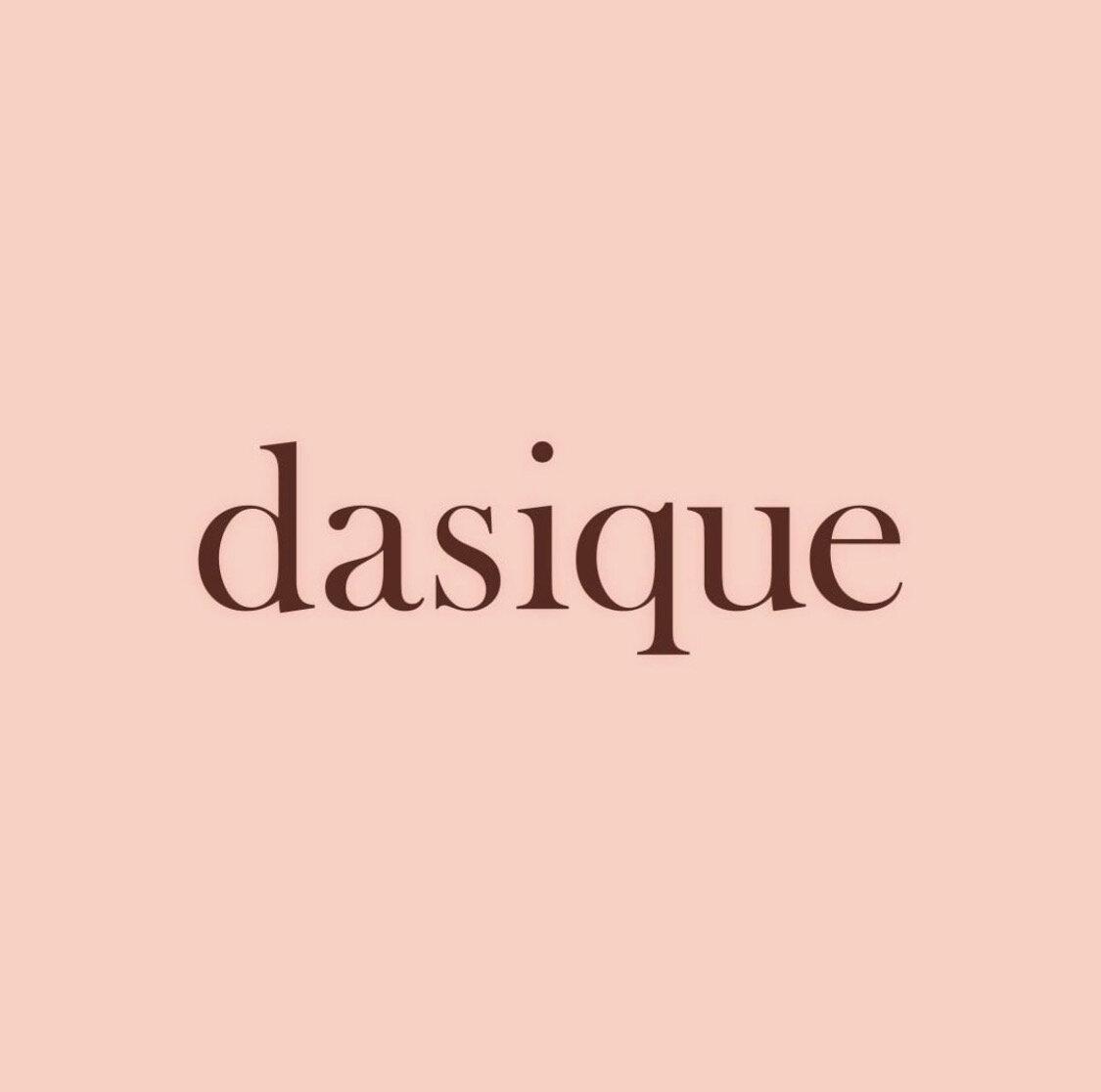 韓国コスメ「dasique(デイジーク)」日本上陸 2020ホリデーコレクション『シャドウパレット』『ウォーターグロスティント』『ブラーベルベットティント』『パステルブラッシャー』『ホリデーハイライター』