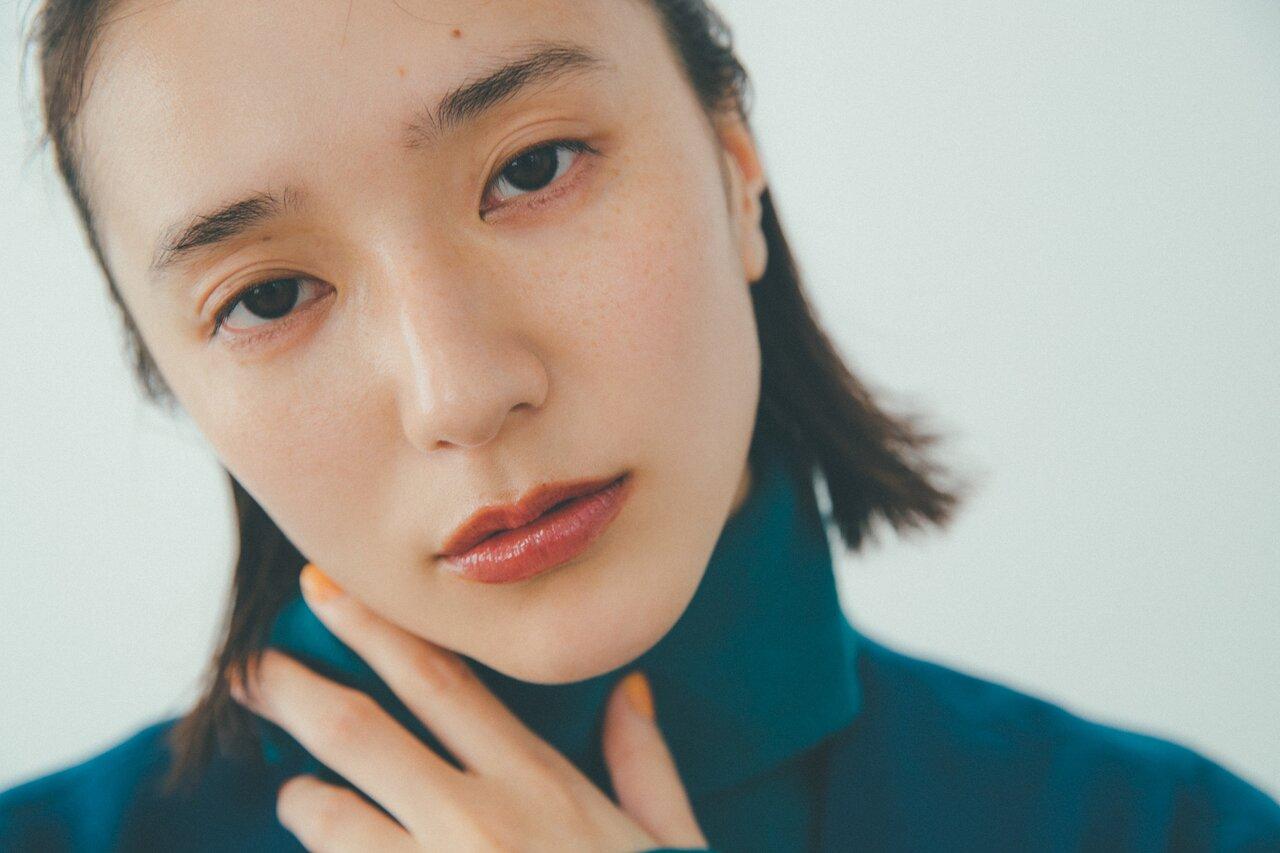 niko and ...(ニコアンド) 2020秋冬 新作コスメライン「tiny tiny(ティニーティニー)」