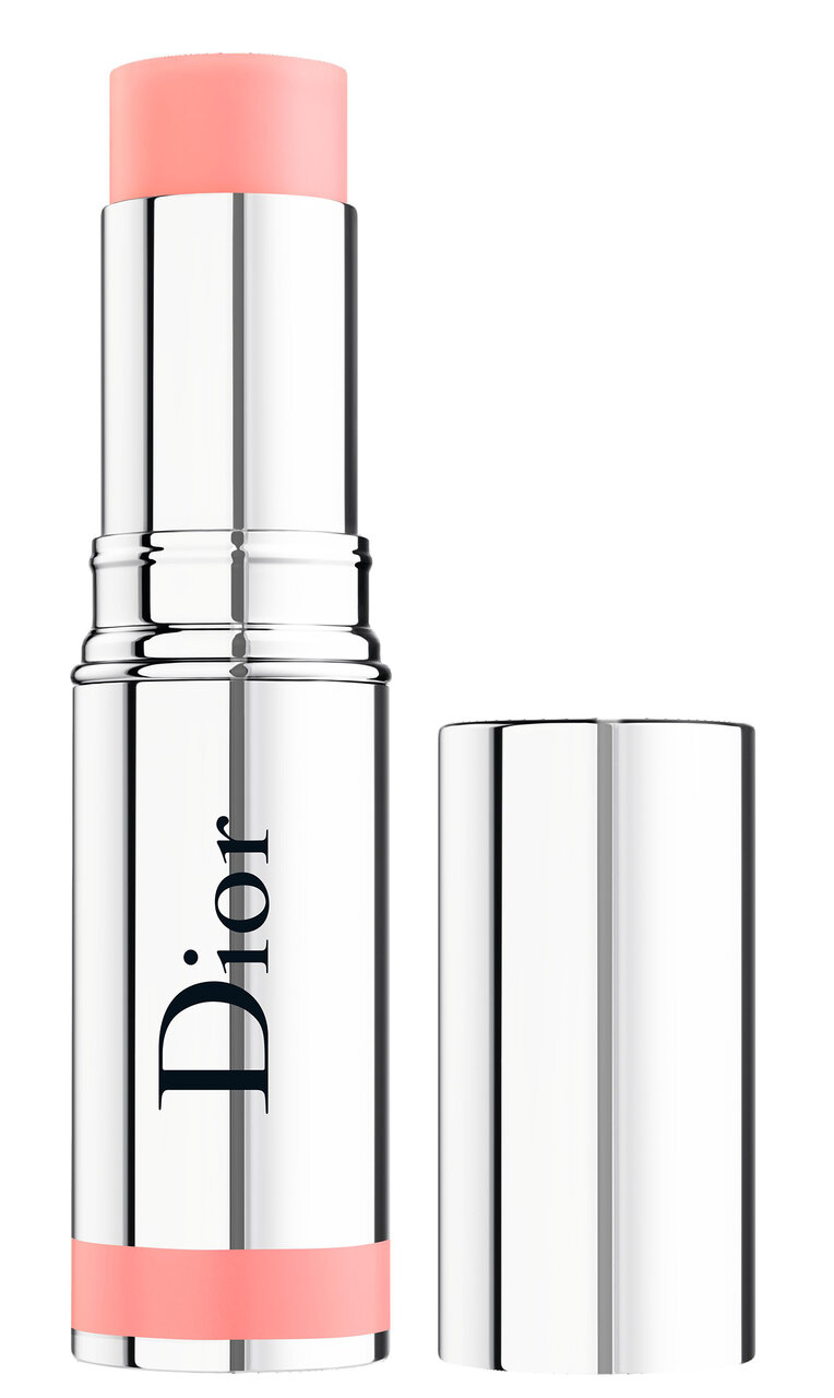 Dior/パルファン・クリスチャン・ディオール スプリング コレクション 2021〈ピュア グロウ〉春新作コスメ「スティック グロウ」715 コーラル グロウ