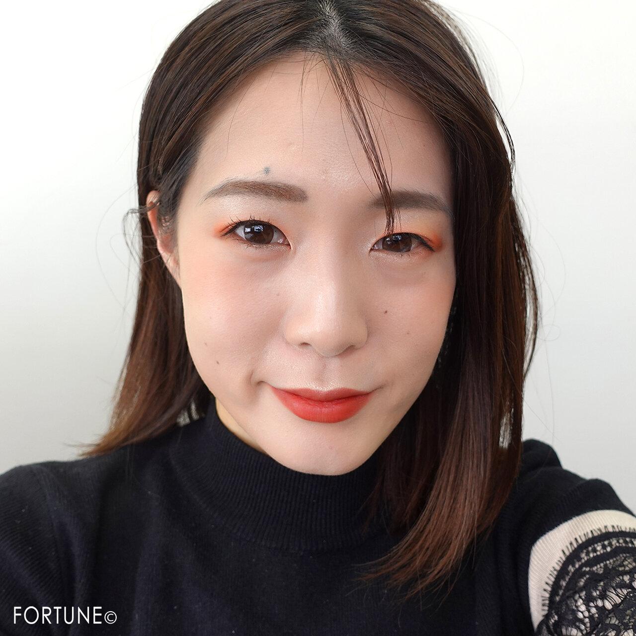 中国コスメ/花西子(Florasis)