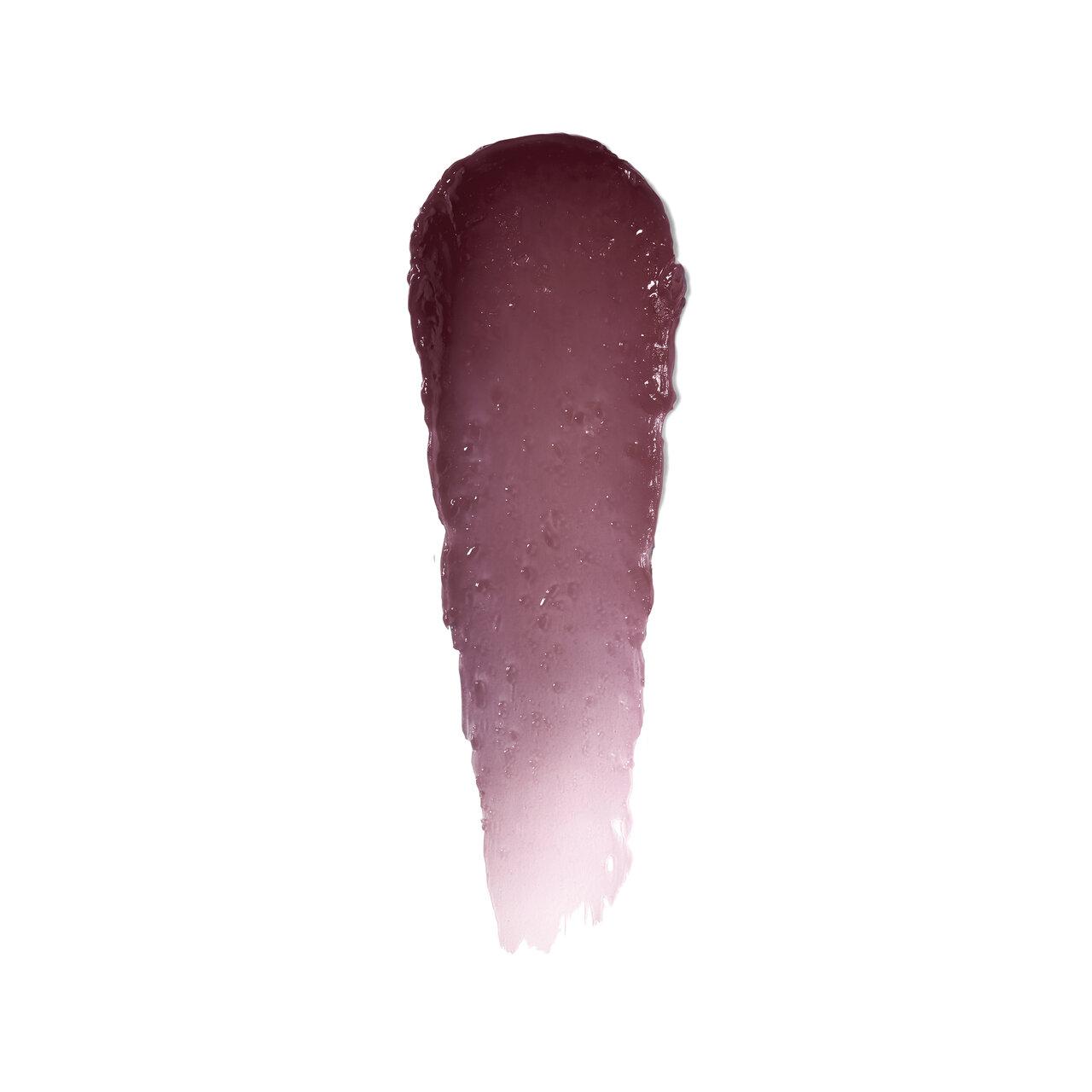 BOBBI BROWN(ボビイ ブラウン)2021新作コスメ/バレンタイン「エクストラ リップ ティント」