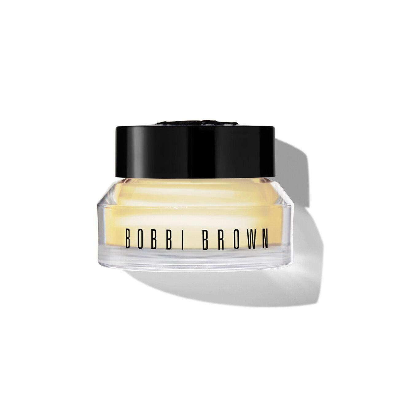 BOBBI BROWN(ボビイ ブラウン) 2021新作コスメ「ビタエンリッチド アイ ベース」