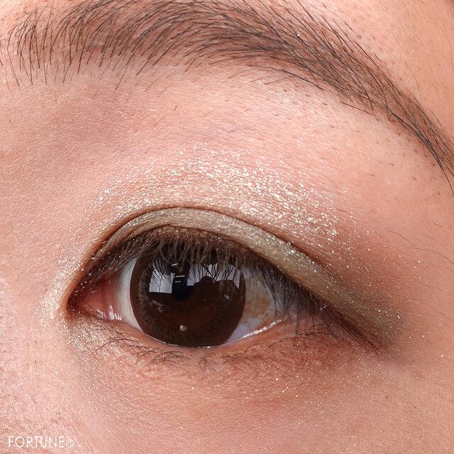カネボウ化粧品 LUNASOL/ルナソル アイカラーレーション