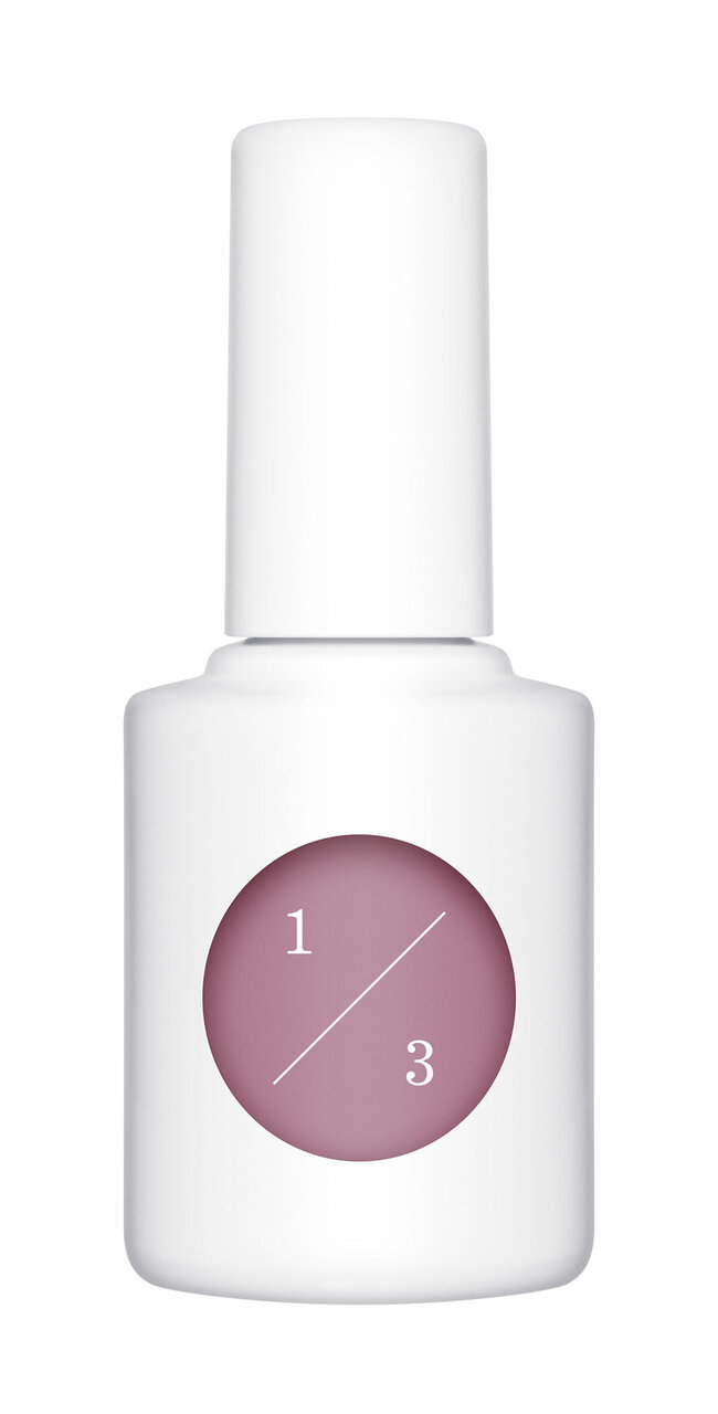 uka pink study three 1/3(ウカ ピンクスタディ スリー サンブンノイチ)