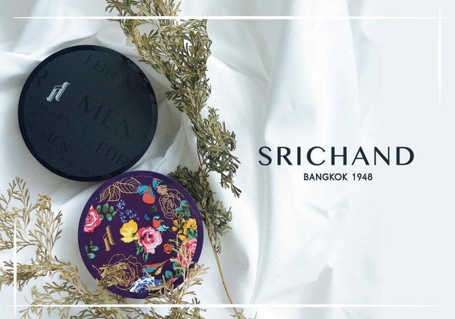 SRICHAND(シーチャン)