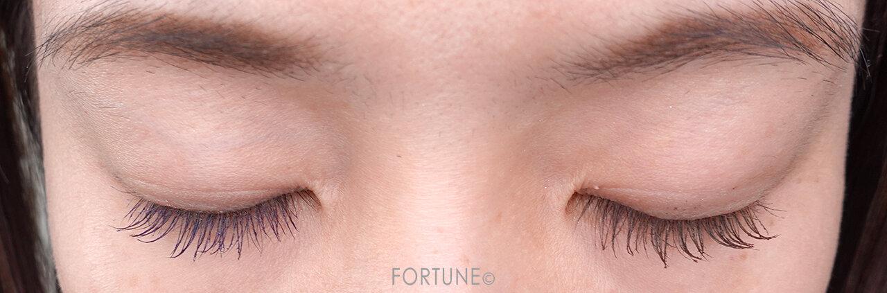 Eyeputti(アイプチ®)《ひとえ・奥ぶたえ用マスカラ》