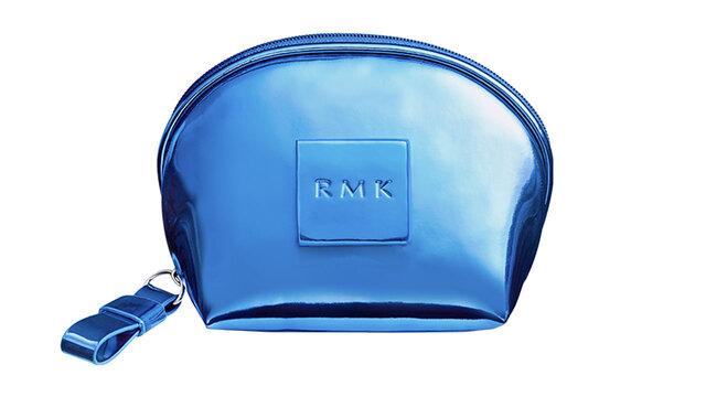 RMK オリジナルポーチ