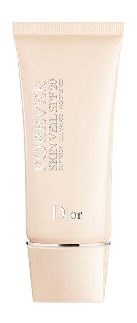 Dior/ディオールスキン フォーエヴァー スキン ヴ...