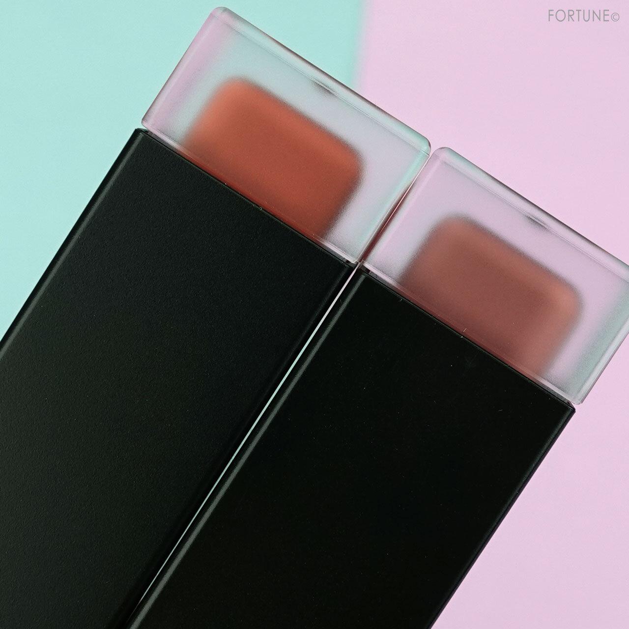 スック/SUQQU コンフォート リップ フルイド フォグ