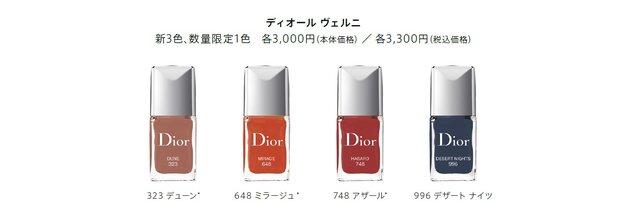 Dior/ディオール サマー コレクション 2021〈...