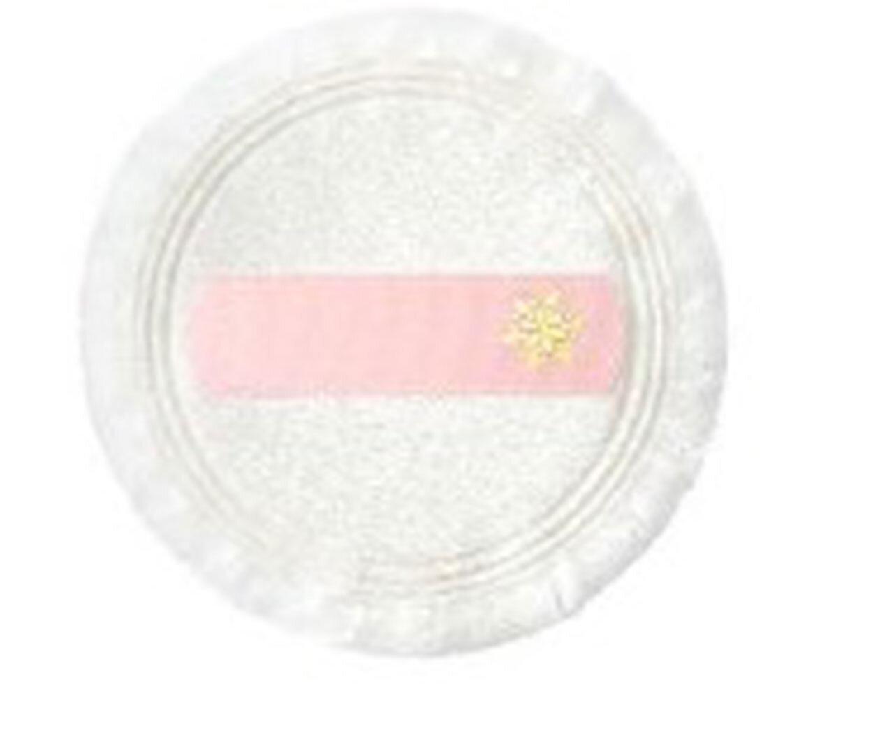 スノービューティー ホワイトニング スキンケアパウダーP(医薬部外品)