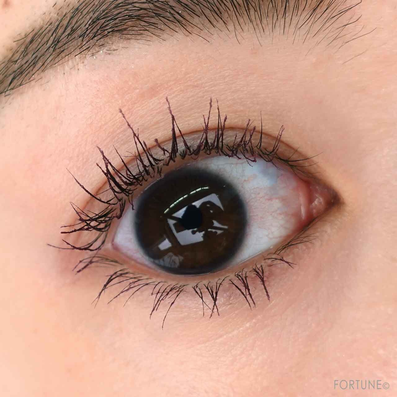 Eyeputti/アイプチ® ひとえ・奥ぶたえ用マスカラ