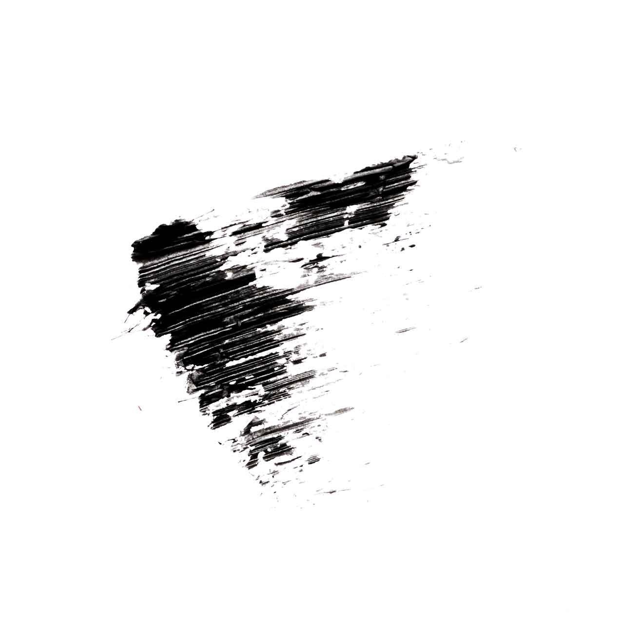 RICAFROSH/リカフロッシュ「メガ・ステッキ」01 ブラックマント