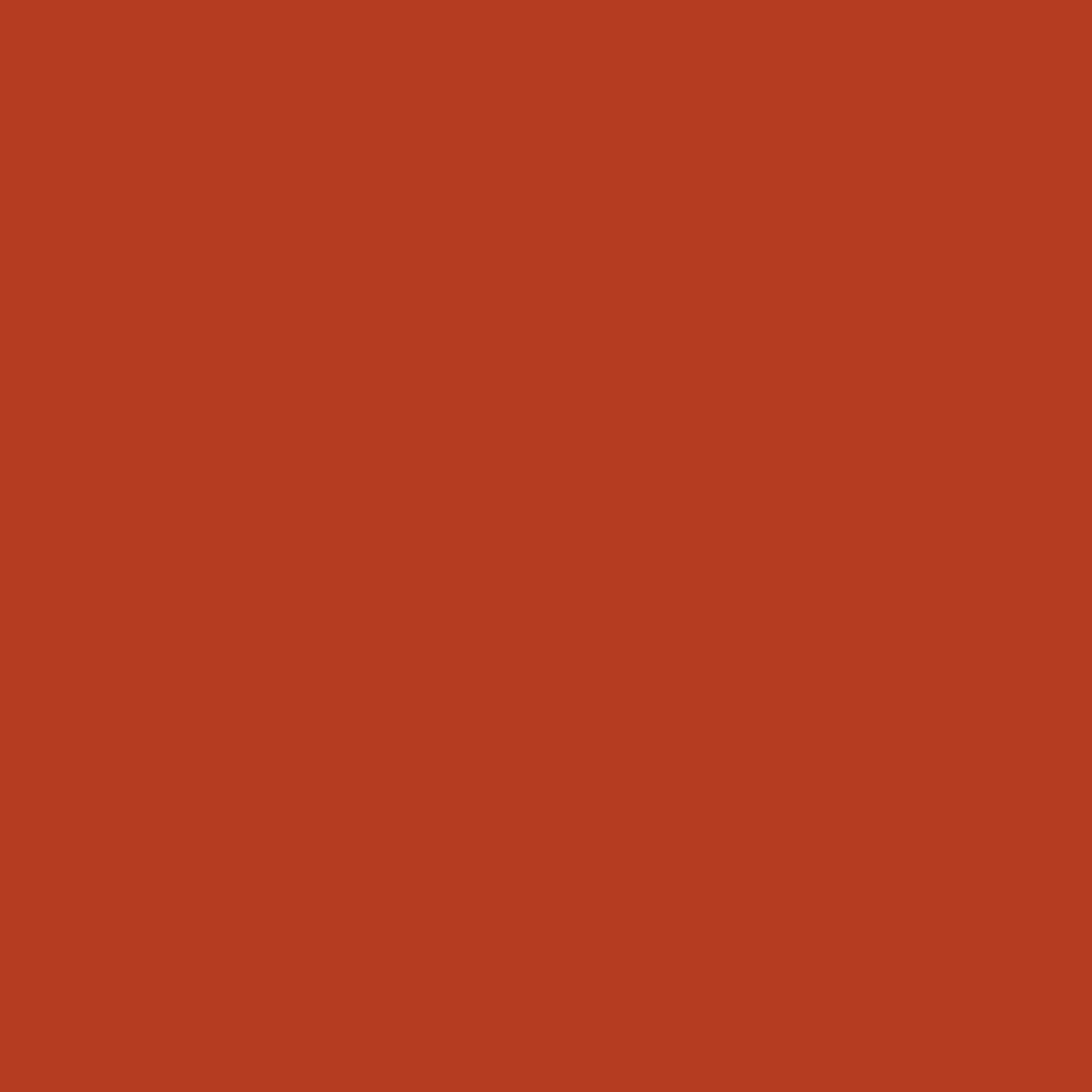 ノイロ/noiro ネイルカラー