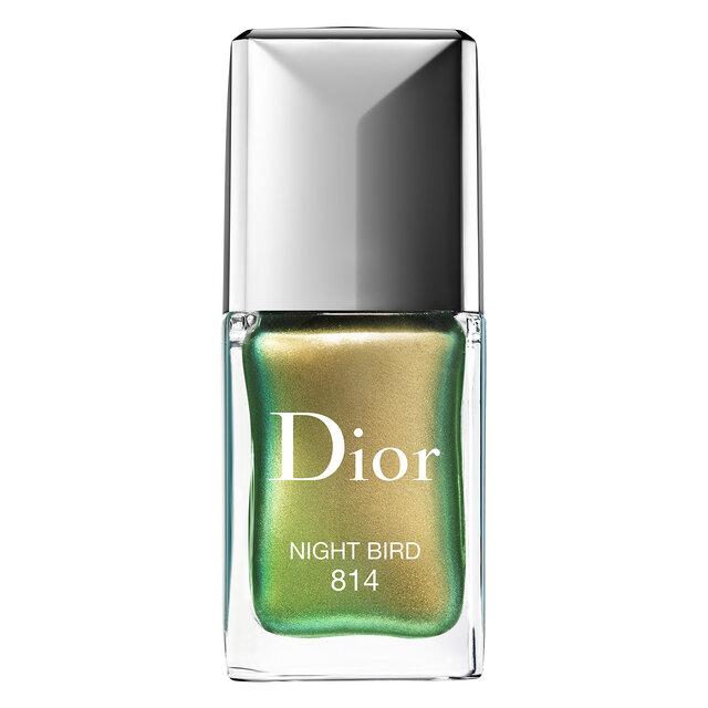 Dior/ディオール「ディオール ヴェルニ〈バーズ オブ ア フェザー〉」
