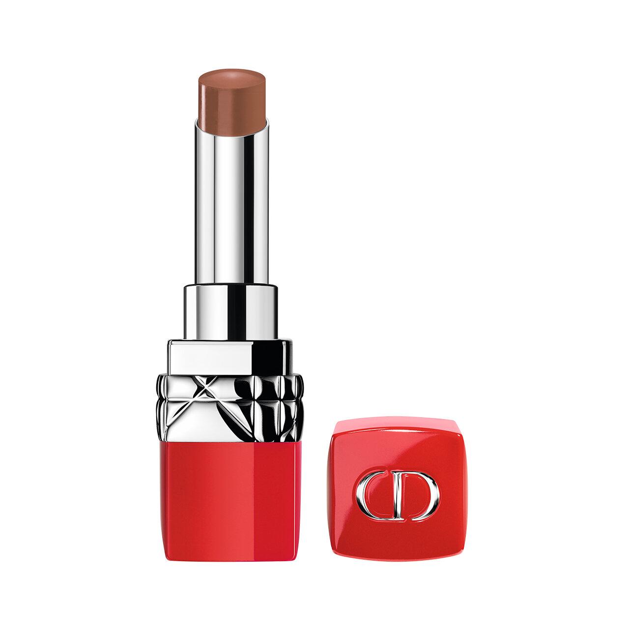 Dior/ディオール「ルージュ ディオール ウルトラ ルージュ」