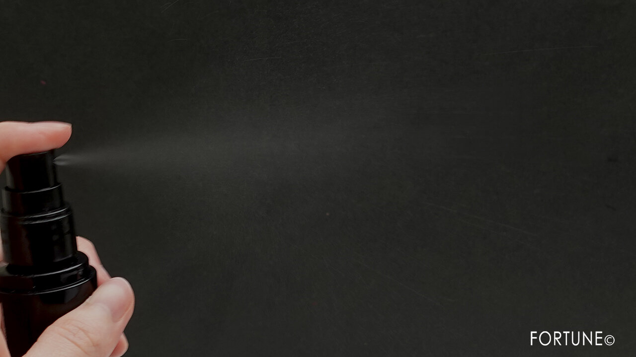 REVLON『レブロン フォトレディ プレップ、 セット、 リフレッシュ ミスト』