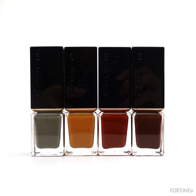 スック/SUQQU ネイル カラー ポリッシュ