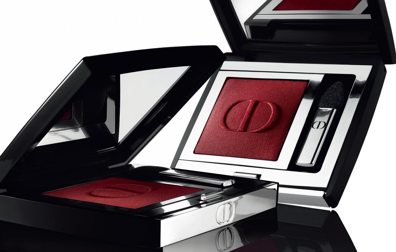 Dior/ディオール『モノ クルール クチュール』