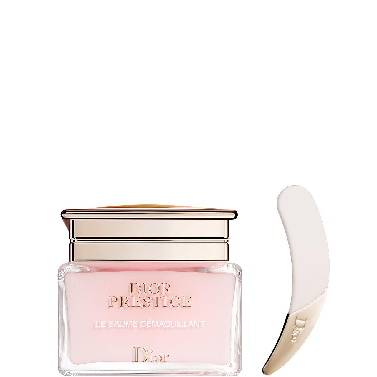 Dior ディオール プレステージ ル バーム デマキヤント