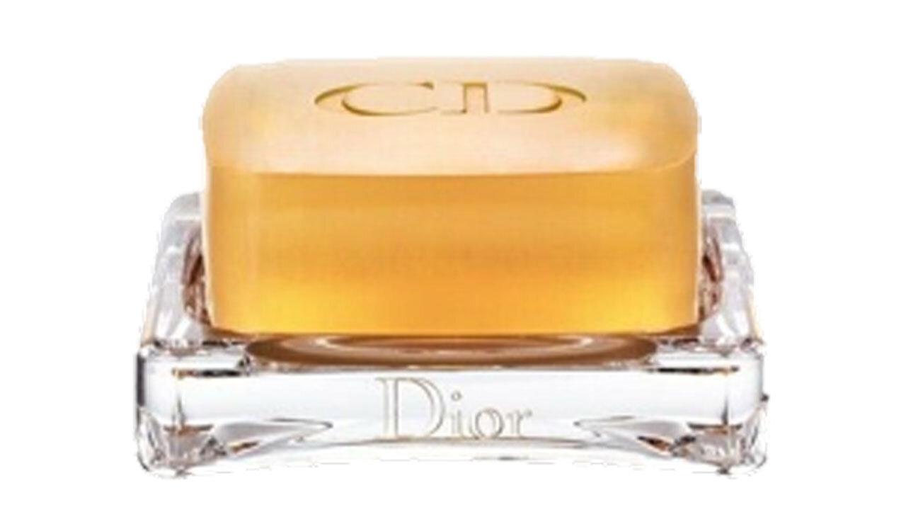 Dior ディオール プレステージ ル サヴォン
