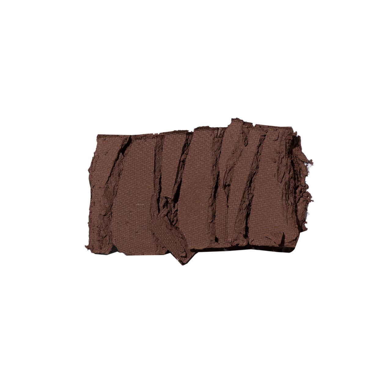 ETUDE/エチュード「プレイカラーアイズミニ チョコミント」