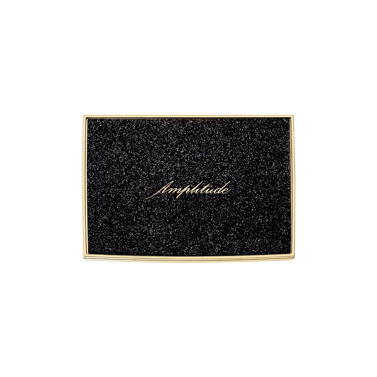 Amplitude(アンプリチュード)『Amplitude アイカラーパレット リミテッドコレクション a』