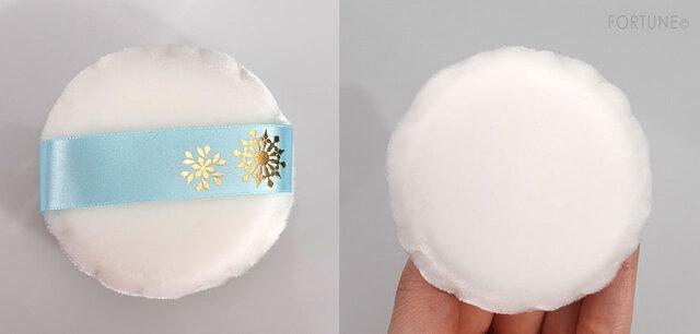 資生堂 スノービューティー ホワイトニング スキンケアパウダーP